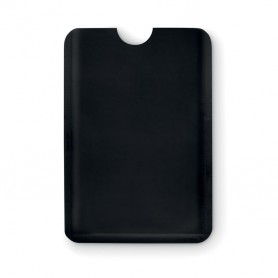 GUARDIAN - Plastic RFID data protector