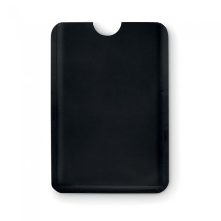 GUARDIAN - Plastic RFID data protector