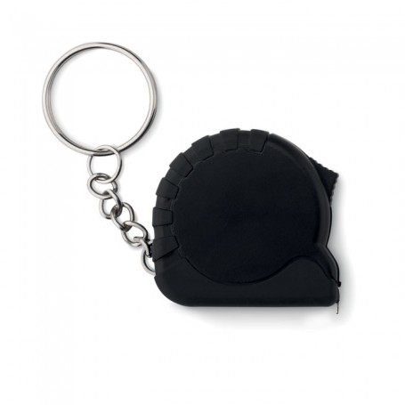 ITO - Small measuring tape key ring