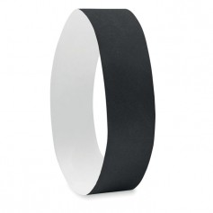 TYVEK - One sheet of 10 wristbands