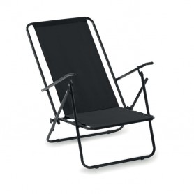 IMPERIA - Outdoor chair