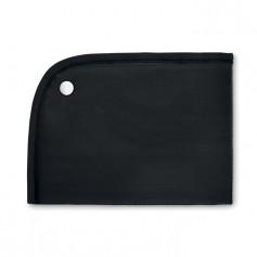 IJOKO - Foldable seat mat