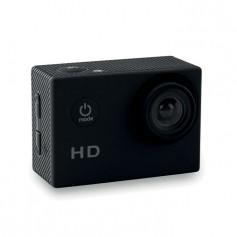 CLICK IT - Sports camera