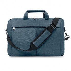 STOCKHOLM - Laptopbag in 360d polyester