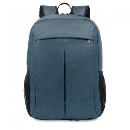 NEON TENY - Backpack in 360d polyester