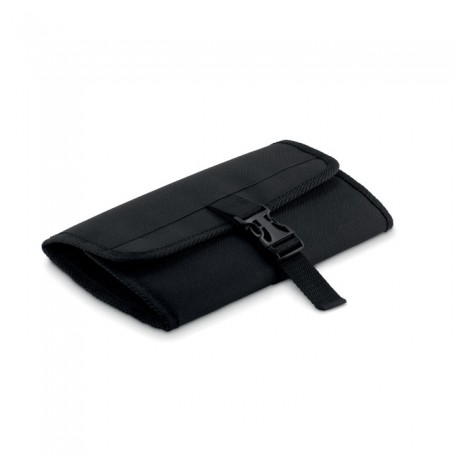 REISE - Travel accessories bag in 600D