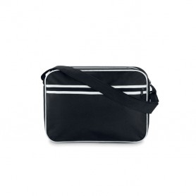 BARCELONA - Document bag in 600D polyester