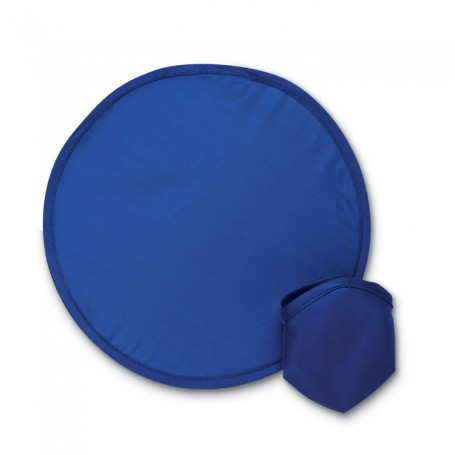 ATRAPA - Foldable frisbee in pouch