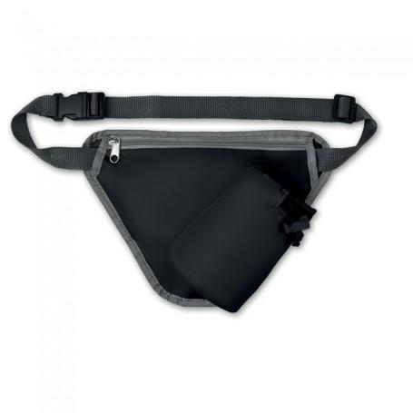 CHUINO - Waist bag