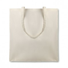 ORGANIC COTTONEL - Shopping bag in organic cotton