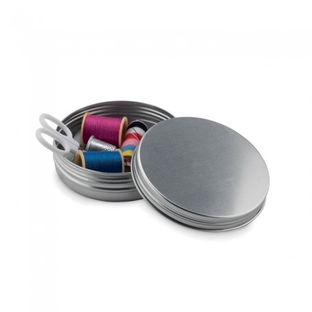 CUCIRE - Sewing kit