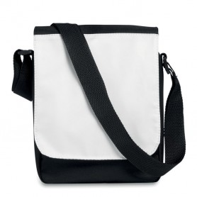 SUBLICITY - City bag for sublimation