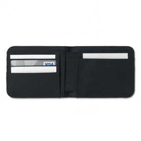 SUBLIWALLET - Wallet ideal for sublimation