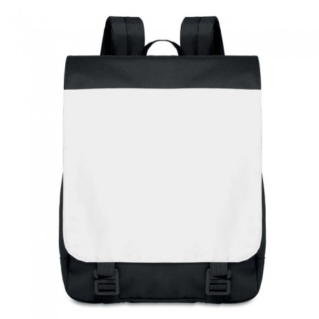 SUBLIBAG - Backpack ideal for sublimation
