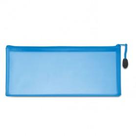GRAN - PVC pencil case