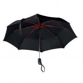 "SKYE FOLDABLE - Foldable 21"" umbrella"