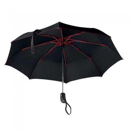 "SKYE FOLDABLE - Foldable 21"" umbrella"