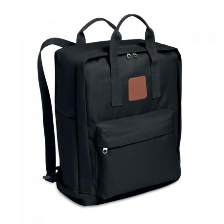 TORINO - 600D polyester backpack