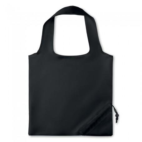 FRESA - 210D Foldable bag