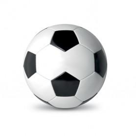 SOCCER - Soccer ball