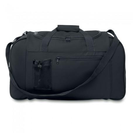 PARANA - 600D sports bag