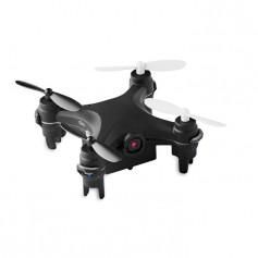 DRONE - Mini drone with camera