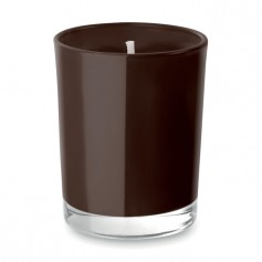 SELIGHT - Scented candle in glass