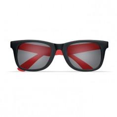 AUSTRALIA - 2 tone sunglasses