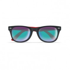 CALIFORNIA - Bicoloured sunglasses