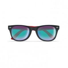 CALIFORNIA - Bicoloured sunglasses