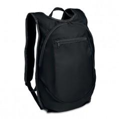 RUNY - Sport rucksack in 210D