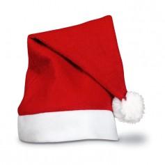 BONO - Christmas hat