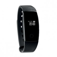 RISUM - Fitness tracker with heartrate