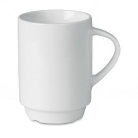 VIENNA - 200 ml procelain mug