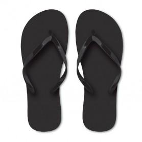 HONOLULU - EVA beach slippers, size L