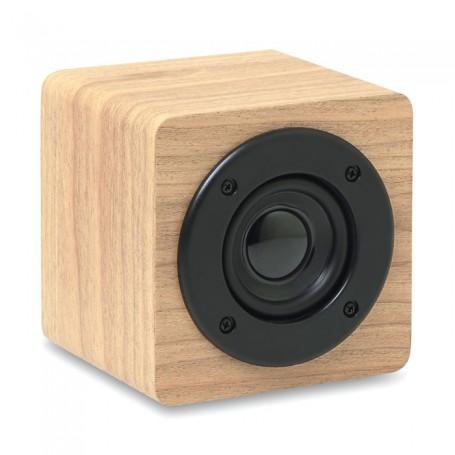 SONICONE - Bluetooth speaker 3W 350 mAh