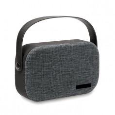 VIENNA-FUNKY - Bluetooth speaker 2x3W 400 mAh