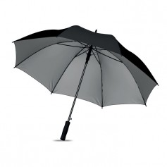 "SWANSEA+ - 27"" Umbrella"