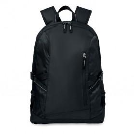 TECNOTREK - Polyester computer backpack