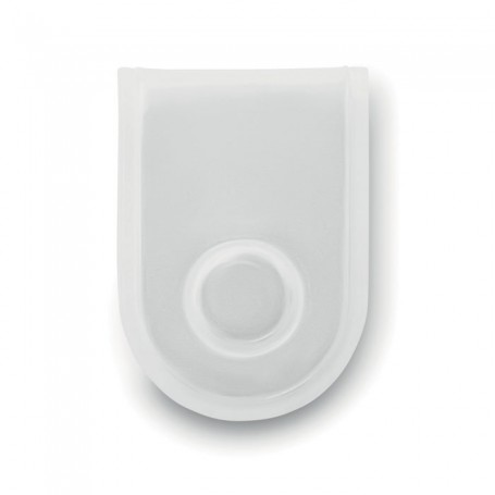 IMAN - LED safety light with magnet