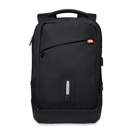ALLINBAG - Backpack & power bank