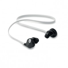 ROCKSTEP - Bluetooth earphone