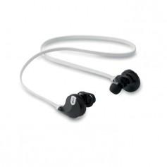 ROCKSTEP - Bluetooth earphone