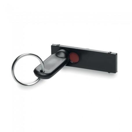 WEBCAM-BLOCKER - Webcam-blocker & Parental Ctrl
