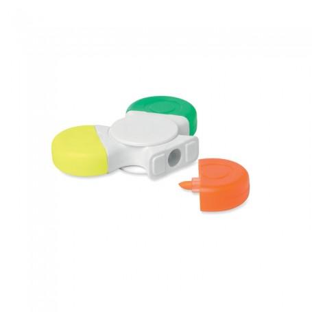 SPINMARK - Highlight Spinner