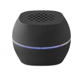 SMOOTH - Bluetooth speaker