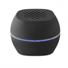 SMOOTH - Bluetooth speaker