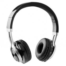 NEW ORLEANS - Bluetooth headphone