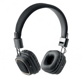 RHYTHM - BT headphone vintage