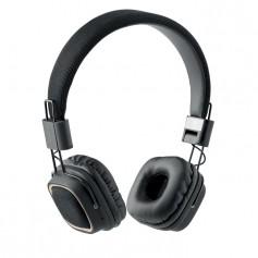 RHYTHM - BT headphone vintage